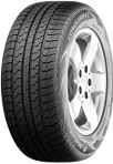 235/65R17 108H XL MP82 Conquerra 2 Matador