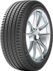 275/40R20 106Y XL LATITUDE SPORT 3 GRNX Michelin