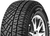 235/60R16 104H XL LATITUDE CROSS Michelin