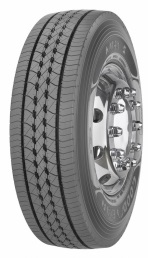 245/70R19,5 KMAX S 136/134M 3PSF Goodyear