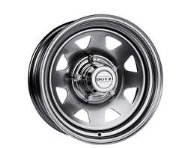 OR5NS DOTZ DAKAR - high gloss 7x15 (5x139,7 ET-12)