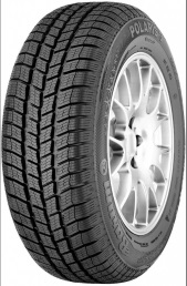 165/70R14 81T POLARIS 3 Barum