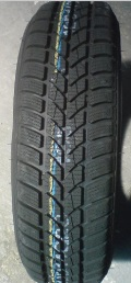 175/65R14 SW40 86T XL Kingstar(Hankook Tire)