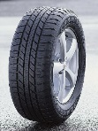 265/65R17 112H WRANGLER HP ALL WEATHER Goodyear