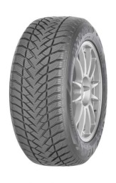 245/65R17 107H ULTRA GRIP+ SUV Goodyear