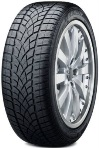 225/60R17 99H SP WINTER SPORT 3D Dunlop