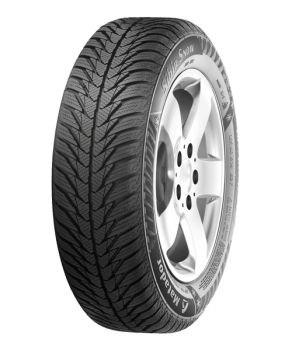 165/65R15 81T MP54 Sibir Snow Matador