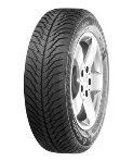 185/65R14 86T MP54 Sibir Snow Matador