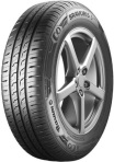 185/60R15 Bravuris 5HM 84H Barum