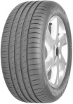 185/60R15 EFFICIENTGRIP PERF 84H. Goodyear