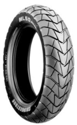 130/60 -13 ML50 R 53L TL Bridgestone