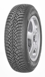 195/65R15 95T XL UG9 Central rib Goodyear