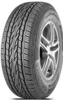 215/60R17 96H ContiCrossContact LX 2 Continental
