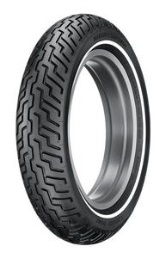 MH90-21 D402 F 54H MWW TL (HARLEY.D) Dunlop