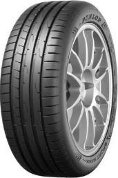 285/30R20 SP MAXX RT2 99Y XL MFS Dunlop