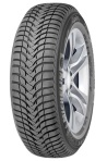205/50R16 87H ALPIN A4 GRNX Michelin