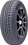 165/70R13 79T W442 Winter i*cept RS Hankook