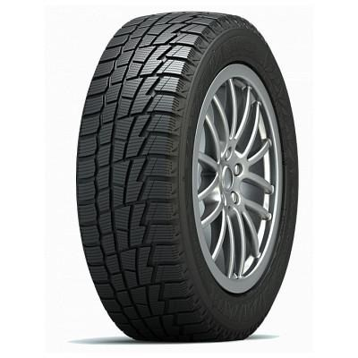 195/65R15 91TWINTER DRIVE, PW-1 TL CORDIANT