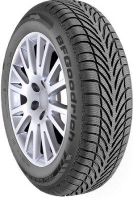 155/65R14 75T G-FORCE WINTER BFGoodrich
