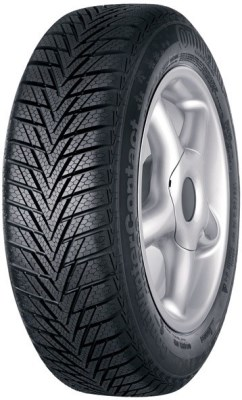 145/80R13 75T CONTI WINTER CONTACT TS800 Continental
