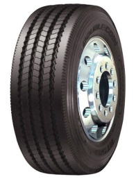 215/75R17,5 RT500 135/133J Double Coin