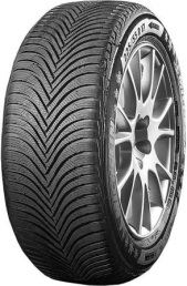 225/50R16 96H XL ALPIN 5 Michelin