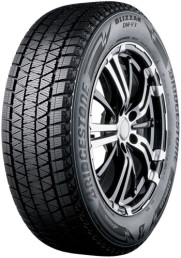 285/50R20 DM-V3 116T XL. Bridgestone