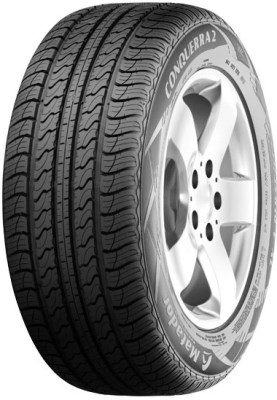205/80R16 104T XL MP82 Conquerra 2 Matador