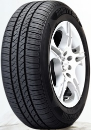 145/80R13 SK70 75T Kingstar(Hankook Tire)