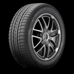 255/55R20 110Y XL EAGLE F1 ASYMMETRIC SUV Goodyear