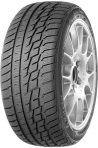 245/45R18 100V XL MP92 Sibir Snow Matador
