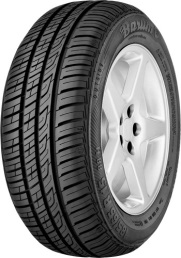 165/70R14 Brillantis 2 81T Barum